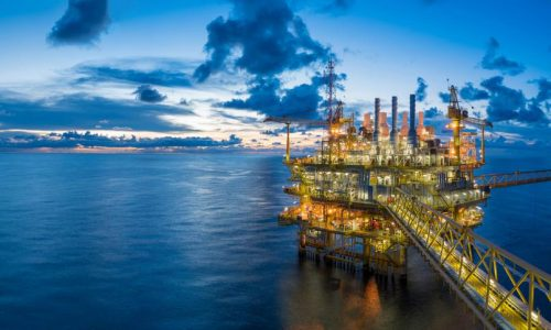 Oil-and-Gas-Industry-is-making-better-use-of-sustainable-technologies